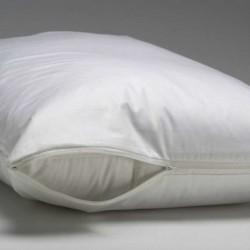 50x70 cm Sıvı Geçirmez Yastık Alezi