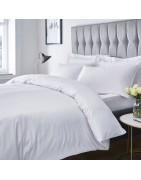 Yatak Grubu