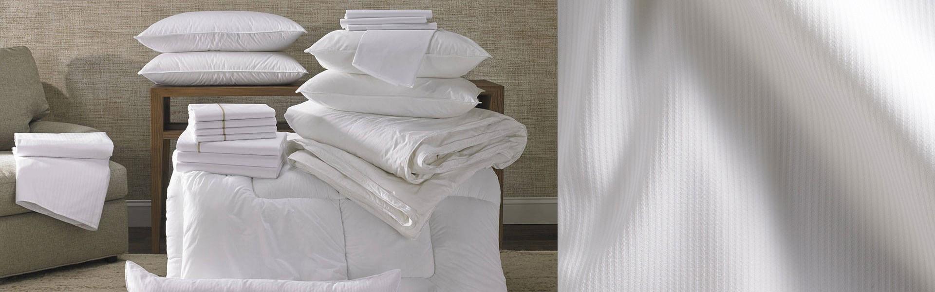 Yatak Odası Tekstil Grubu